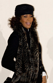 20140528_whitneyhouston