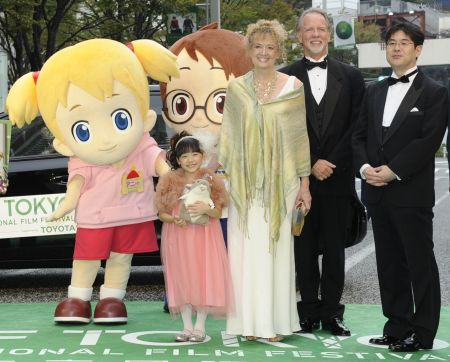 http://eiganavi.entermeitele.net/photos/uncategorized/2011/10/24/magictreehouseashida.jpg